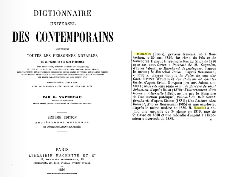 DictionnaireContemporains-1893-BNF.jpg